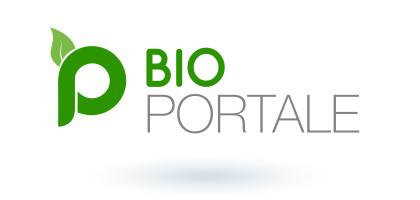 Bio Portale